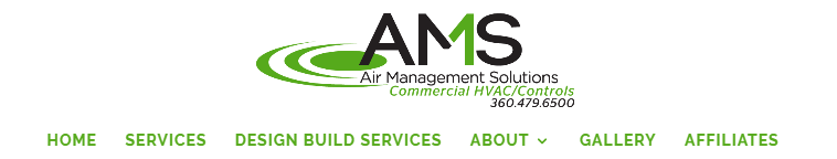 Air Management Solutions LLC